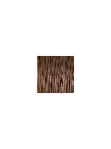 EXTENSIONS CHEVEUX NATURELS SHE 10