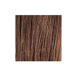 EXTENSIONS CHEVEUX NATURELS SHE 12