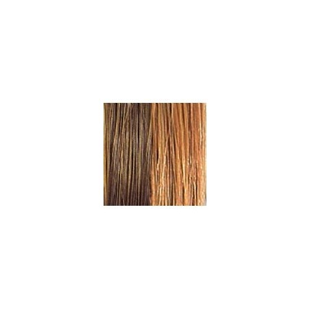EXTENSIONS CHEVEUX NATURELS SHE 12-26