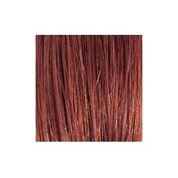 EXTENSIONS CHEVEUX NATURELS SHE 130