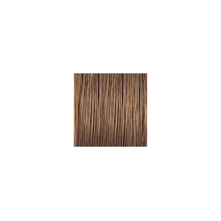 EXTENSIONS CHEVEUX NATURELS SHE 14