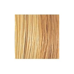 EXTENSIONS CHEVEUX NATURELS SHE 140