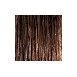 EXTENSIONS CHEVEUX NATURELS SHE 17