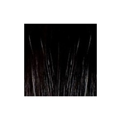 EXTENSIONS CHEVEUX NATURELS SHE 1B