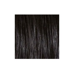 EXTENSIONS CHEVEUX NATURELS SHE 2