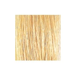 EXTENSIONS CHEVEUX NATURELS SHE 20