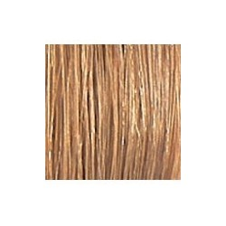 EXTENSIONS CHEVEUX NATURELS SHE 24