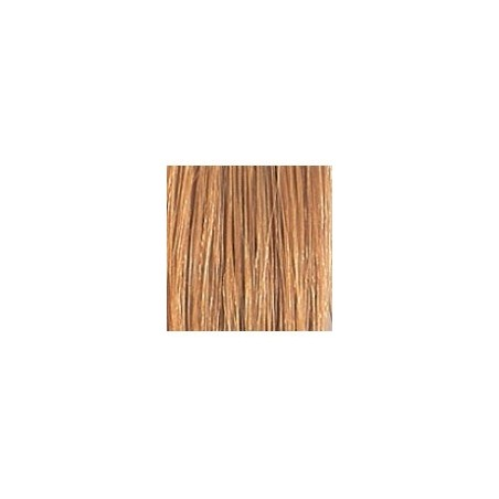 EXTENSIONS CHEVEUX NATURELS SHE 26