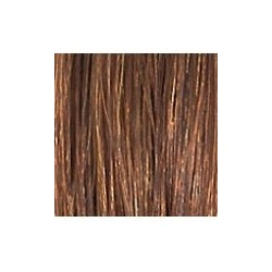 EXTENSIONS CHEVEUX NATURELS SHE 27