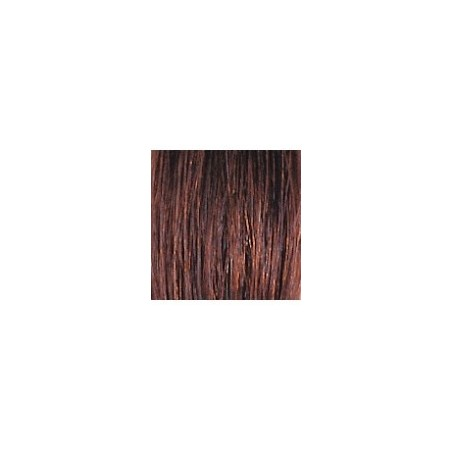 EXTENSIONS CHEVEUX NATURELS SHE 32