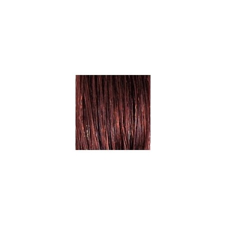 EXTENSIONS CHEVEUX NATURELS SHE 33