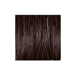 EXTENSIONS CHEVEUX NATURELS SHE 4