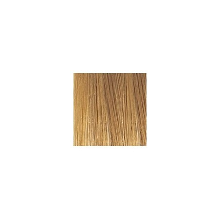 EXTENSIONS CHEVEUX NATURELS LISSES, SHE DB2