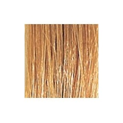 EXTENSIONS CHEVEUX NATURELS LISSES, SHE DB3