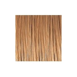 EXTENSIONS CHEVEUX NATURELS LISSES, SHE DB4