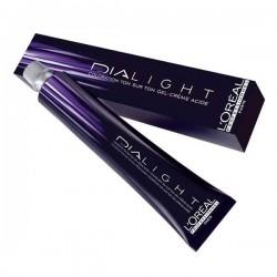 DIALIGHT, L'Oréal Professionnel