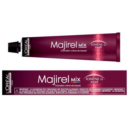 MAJIREL MIX IONENE G INCELL, L'Oréal Professionnel