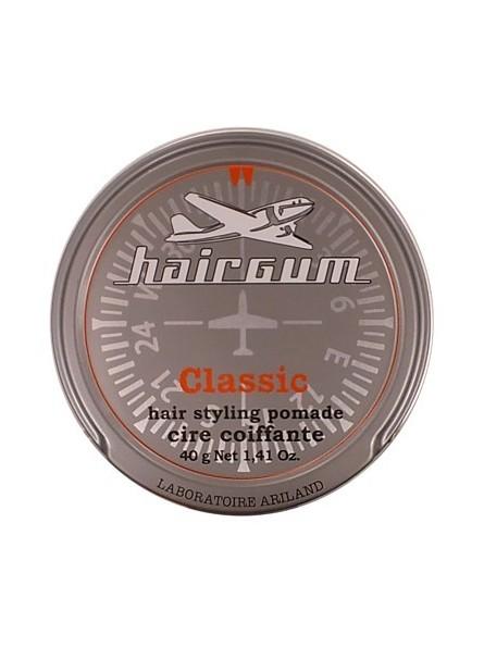 HAIRGUM CLASSIC