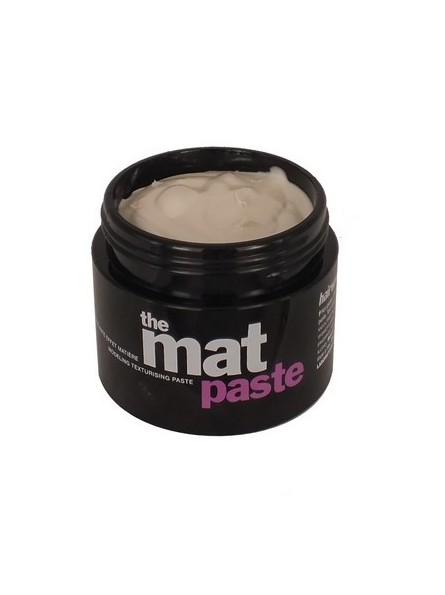 HAIRGUM THE MAT PASTE