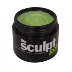 HAIRGUM THE SCULPT GEL
