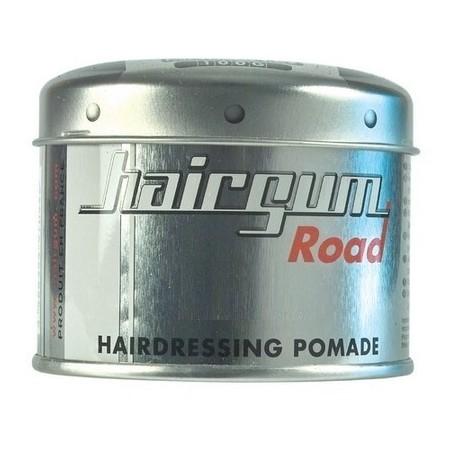 HAIRGUM ROAD TIARE