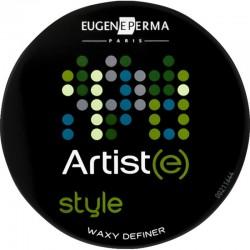 ARTIST[E] WAXY DEFINER