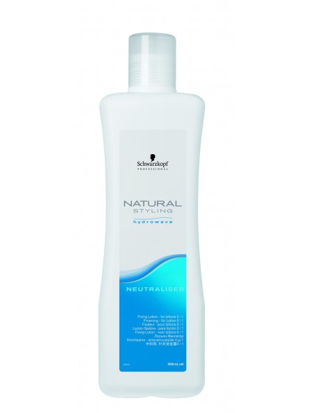 NATURAL STYLING NEUTRALISANT