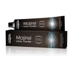 MAJIREL COOL COVER, L'Oréal Professionnel