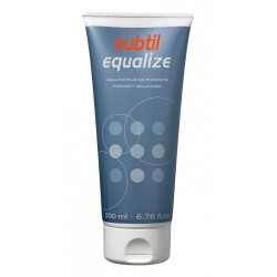 SUBTIL EQUALIZE 200ML
