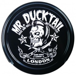 CIRE COIFFANTE MR DUCKTAIL HAIRGUM