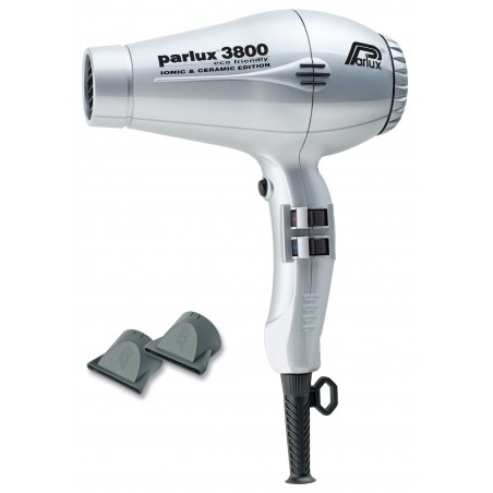 PARLUX 3800 ECO FRIENDLY CERAMIC&IONIC