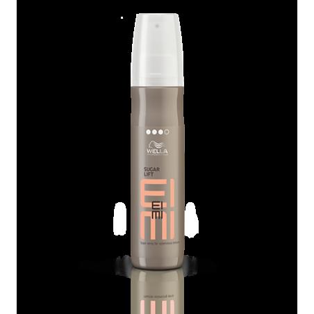 SUGAR LIFT spray sucré volume