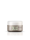 TEXTURE TOUCH 75ML