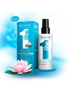 UNIQ ONE LOTUS SPRAY