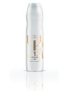 WELLA CARE SHAMPOOING OIL REFLEXIONS