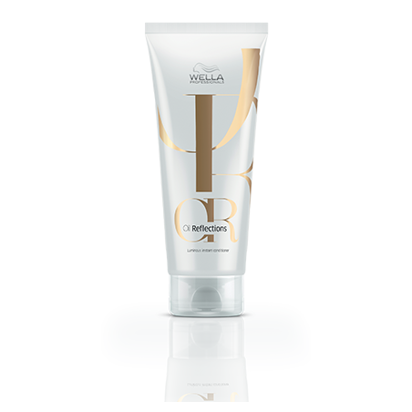 WELLA CARE CONDITIONNER OIL REFLECTIONS