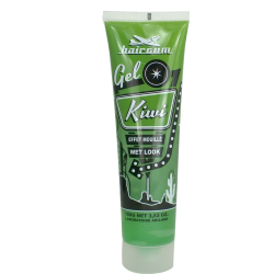 HAIRGUM GEL KIWI