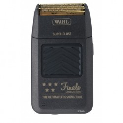 WAHL RASOIR FINALE