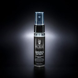 BARBER SPRAY 30ML
