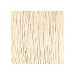 EXTENSIONS CHEVEUX NATURELS SHE 1001