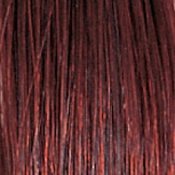 EXTENSIONS CHEVEUX NATURELS LISSES, SHE ROSSO SCURO