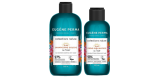 DUO SOLAIRE SHAMPOING DOUCHE + CREME SUBLIMATRICE