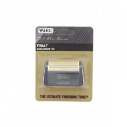 GRILLE DE PROTECTION RASOIR FINALE WAHL