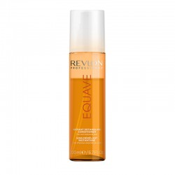 EQUAVE SUN PROTECTION