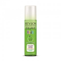 EQUAVE KIDS CONDITIONER A...