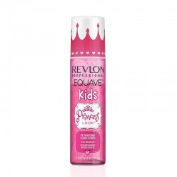EQUAVE KIDS CONDITIONER...