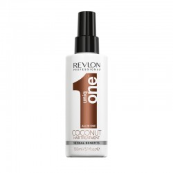 UNIQ ONE COCONUT SPRAY SANS...