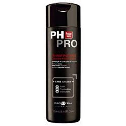 PH PRO SHAMPOOING DOUCHE FREQUENCE