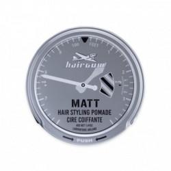 HAIRGUM MATT