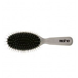 BROSSE SPECIALE EXTENSIONS SHE